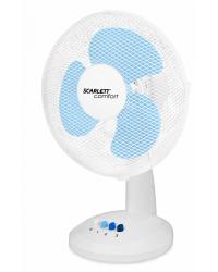 Вентилятор Scarlett SC-DF111S07