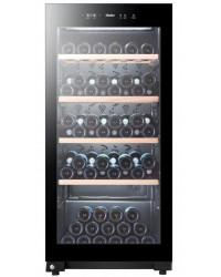 Винный шкаф Haier WS105GA