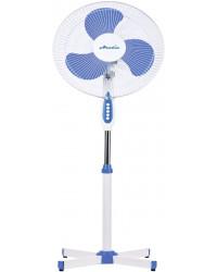 Вентилятор Arctic ARH-5/555