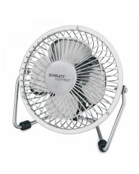 Вентилятор Scarlett SC-DF111S96
