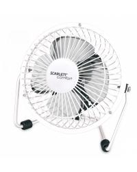 Вентилятор Scarlett SC-DF111S94