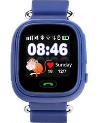 Смарт-часы Smart BABY Q90 Dark Blue
