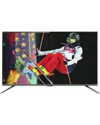 Телевизор Liberty LD-4029 Smart