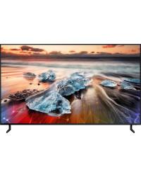 Телевизор Samsung QE75Q900RBUXUA