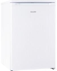 Морозильная камера Edler EM-108FN