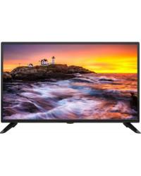 Телевизор TDLex LE-3248ST2