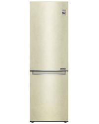 Холодильник LG GA-B 459 SECM