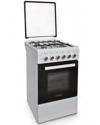 Кухонная плита Canrey CG 5040 KGET Inox