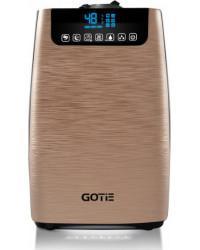 Увлажнитель воздуха Gotie GNA-351