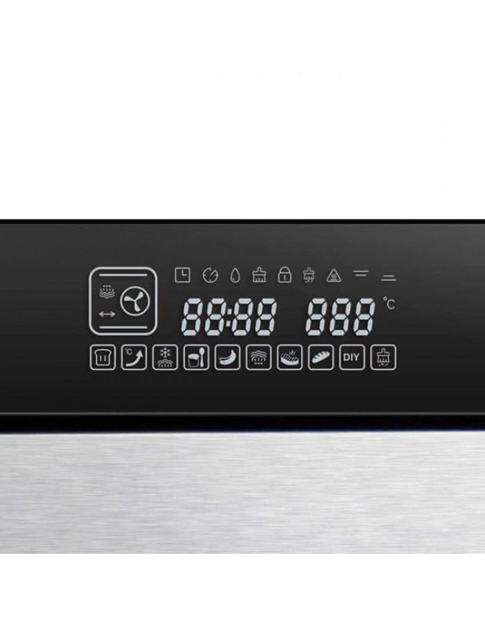 Печь электрическая Gotie GPP-400