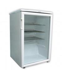 Холодильный шкаф-витрина Snaige CD140-1002