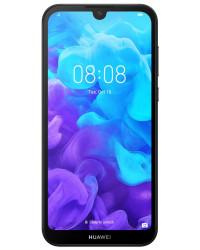 Мобильный телефон Huawei Y5 2019 16GB Modern Black