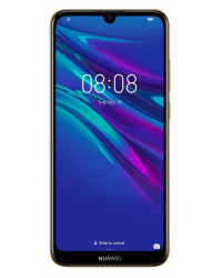 Мобильный телефон Huawei Y6 2019 2/32GB Amber Brown