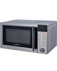 Микроволновая печь Liberton LMW-2080 E