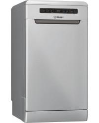 Посудомоечная машина Indesit DSFO 3T224 Z