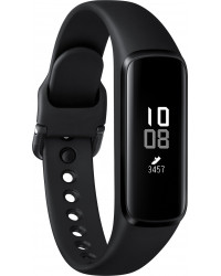 Фитнес-браслет Samsung Galaxy Fit E Black
