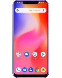 Мобильный телефон Ulefone S10 Pro (2/16Gb, 4G) Auroreous
