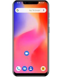 Мобильный телефон Ulefone S10 Pro (2/16Gb, 4G) Black