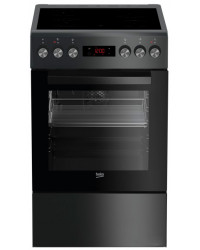 Кухонная плита Beko FSE 57310 GAS
