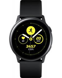 Смарт-часы Samsung Galaxy Watch Active (SM-R500) BLACK