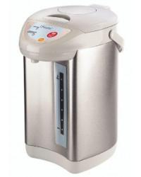 Термопот Maestro MR-080N