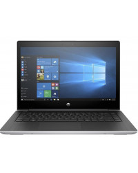 Ноутбук HP ProBook 440 G5 (3QL28ES)
