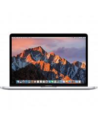Ноутбук Apple MacBook Pro TB A1990 (MR962UA/A)