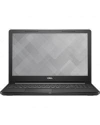 Ноутбук Dell Vostro 3568 (N064VN3568_W10H)