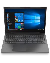 Ноутбук Lenovo V130 (81HN00F6RA)