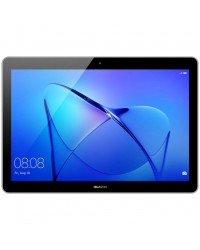 Планшет Huawei MediaPad T3 10 Wi-Fi (AGS-W09) Space Grey