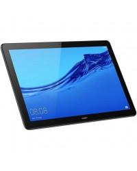 Планшет Huawei MediaPad T5 10 (AGS2-L09) 3Gb/32GbBlack
