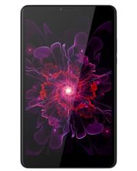 "Планшет Nomi C101034 Ultra4 LTE 10"" 16GB Dark Grey"