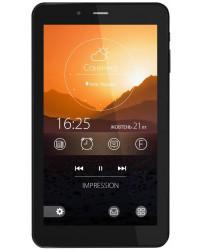 Планшет Impression ImPAD P701 7 2/16GB 3G Andriod 8.1