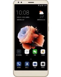 Мобильный телефон ZTE Blade V9 3/32Gb Gold