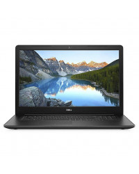 Ноутбук Dell Inspiron 3582 (I35P54S1DIL-73B)