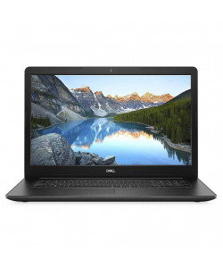 Ноутбук Dell Inspiron 3582 (I35P54S1DIL-73B)