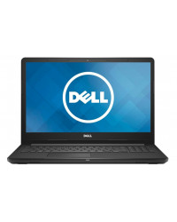 Ноутбук Dell Inspiron 3576 (I355410DDL-70B)