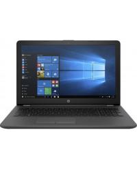 Ноутбук HP 250 G6 (5PP09EA)