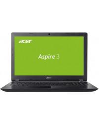 Ноутбук Acer Aspire 3 A315-32-P4FX (NX.GVWEU.052)