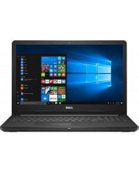 Ноутбук Dell Inspiron 15 3567 (35Fi34H1IHD-WBK)
