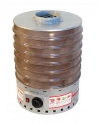 Сушка для продуктов ProfitM ЕСП-02 Grey
