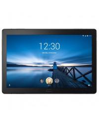 Планшет Lenovo Tab P10 10 LTE 4/64GB Aurora Black TB-X705L