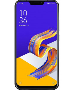 Мобильный телефон ASUS Zenfone 5Z 6/64Gb ZS620KL Midnight Blue