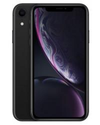 Мобильный телефон Apple iPhone XR 64Gb Black