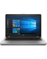 Ноутбук HP 255 G6 (4QW26ES)