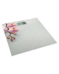 Напольные весы Esperanza EBS010