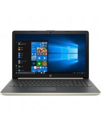Ноутбук HP 15-db0228ur (4MS17EA)