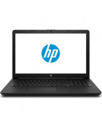 Ноутбук HP 15-db0226ur (4MV87EA)