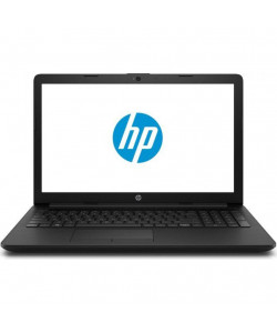 Ноутбук HP 15-db0226ur (4MV87EA)