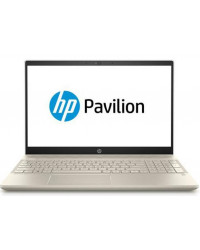 Ноутбук HP Pavilion 15-cw0029ur (4MZ09EA)
